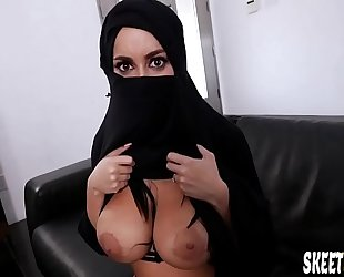 Victoria june in arabic sweetheart her raunchy wants