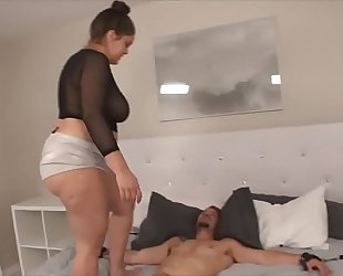 Katie cummings punishing man - creamza.com