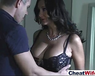 Real sex story with cheating sluty amateur wife (ava addams) movie-07