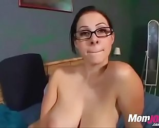 Big titted gianna --- looking for quick sex in your area? visit: nolimp.com