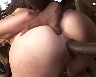 Wet girlfriend cuminmouth