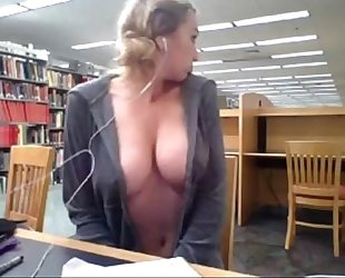 Kendra sunderland cam library masturbation oregon state - luxecams.co