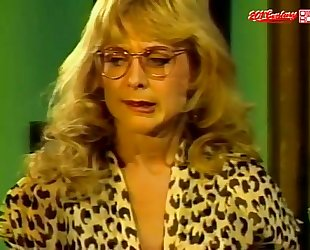 Nina hartley bonks suicide bomber