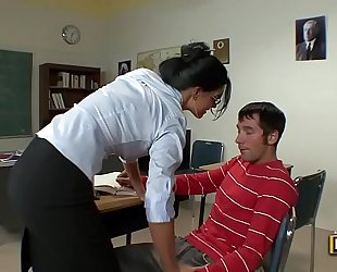 India summer juicy tutoring